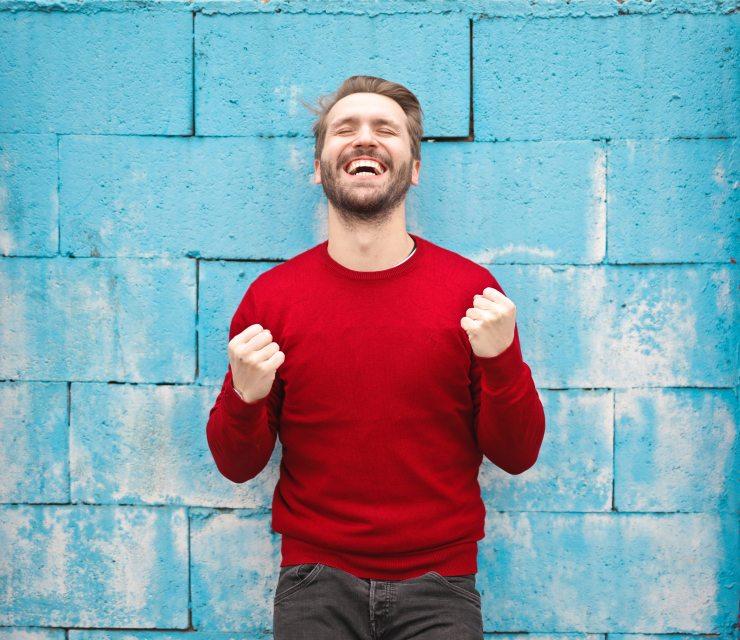 adult-background-beard-941693