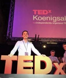 TEDx me_edited.jpg